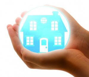 3 Tips For Making A Major Homeowners Insurance Claim