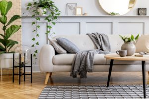Tips and Tricks For Home Staging For Sale