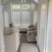Tiny Homes Provide Great Options for Homeowners